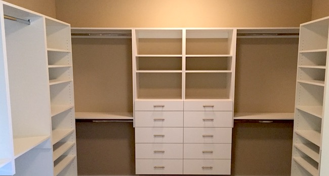 From Custom Walk In Closets To Gorgeous Stylized Entertainment Centers, Our  Designers And Manufacturers At Northwest Closets U0026 Wallbeds Have The Skills  And ...